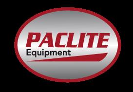logo_paclite
